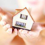 Правительство пересмотрит модель страховой защиты АПК