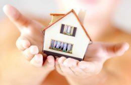 Кредитные продукты под залог недвижимого и движимого имущества от компании «MONEY CREDIT»