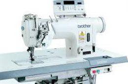 Долговечное швейное оборудование от интернет-магазина softorg.com.ua