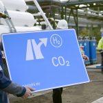 В промышленных центрах будут вести мониторинг выбросов