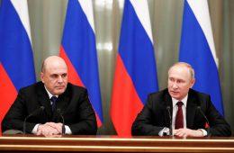 Совфед: прожиточный минимум 2020 года будет ориентирован на сумму 11 185 рублей