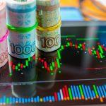 После вируса в Китае рубль накроет волна из США