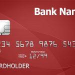 Кредитные карты - быстро и выгодно!