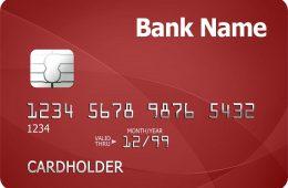 Кредитные карты — быстро и выгодно!
