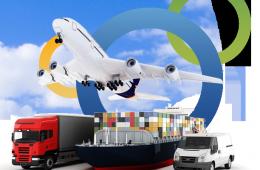 Грузоперевозки и услуги таможенного брокера