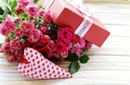Нет ничего чудесней на земле, чем цветы