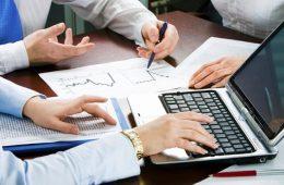 Как взять кредит на открытие бизнеса