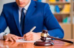 Госдума готовится к принятию законов о контроле и надзоре