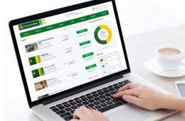 Платежи в интернете: безопасно ли это?