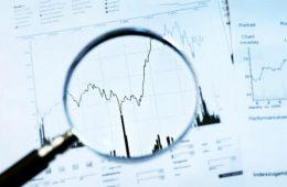 Отбор акций на фондовом рынке: а нужно ли их выбирать?
