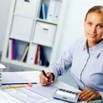 В Госдуму внесен законопроект о распространении ипотечных каникул на предпринимателей