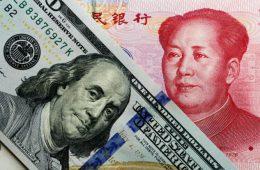 Вывод денег из Китая, основные способы, выгодные варинаты