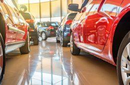 Как открыть автосалон по продаже автомобилей с пробегом?