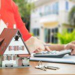 Возможность получения ипотечного кредита