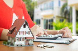 Мишустин призвал удешевить ипотеку
