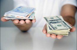 Новые кредитные компании Украины