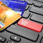 Финансы. Что такое банковская карта с системным разрешением? Определение
