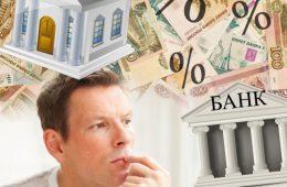 Дела на вылет: половина банкротств юрлиц приходится на три сферы
