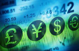Методики торговли на рынке валют