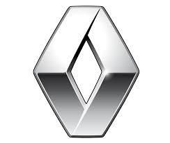 Renault связывает свои планы на роскошный автомобиль
