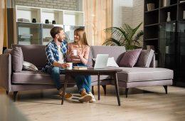 «Манго Страхование» запустил спецпредложение по страхованию квартир