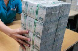 Санкции могут укрепить позиции российских банков