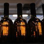 Роскачество представило рейтинг российских ликерных вин