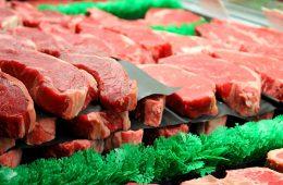 Как российские компании собираются увеличить производство мяса в стране