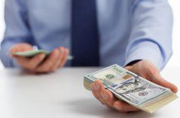 Кредиты в МФО: как получить просто и быстро на банковскую карту