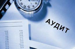 Качественные виды аудиторских и аутсорсинговых услуг от фирмы AccountProfi