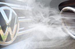 После «Dieselgate» Европа ужесточает свои правила в отношении автомобилей
