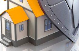 Простые способы обеспечения безопасности вашего жилья