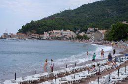 Черногория одобрила выдачу первого гражданства за инвестиции