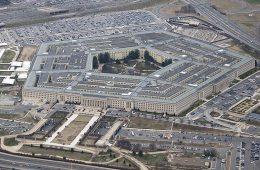 Пентагон признал подорванное превосходство над Россией