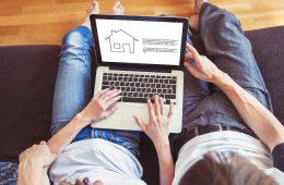 Кадастровая палата запустила сайт для владельцев недвижимости