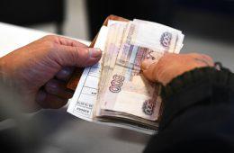 Работающим пенсионерам захотели индексировать пенсию
