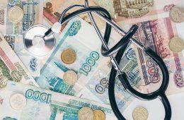 Аналитики назвали число банков под риском дефолта на фоне улучшения общего здоровья сектора
