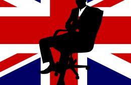 В чем выгода регистраций компаний и ведение бизнеса в Англии?