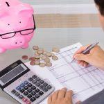 «Эксперт РА» описало три возможных сценария развития рынка ипотеки в 2020 году