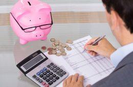 Законы апреля коснутся пенсий, ОСАГО и защитят кредиты от COVID-19