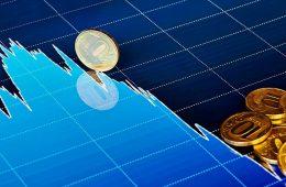Центробанк оценил февральское ослабление рубля перед новым коллапсом в марте