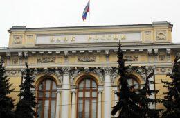 Президент РФ подписал указ о выплатах семьям на ребенка от трех до семи лет
