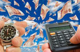 В НКР оценили устойчивость банковской системы при разных сценариях развития кризиса