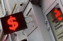 Эксперт предсказал пик эпидемии COVID-19 в России в конце апреля