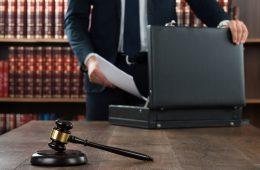 Юридическая помощь в Краснодаре