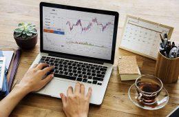 Шесть преимуществ трейдинга с брокером TX Capital