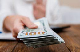 Кредитные компании — что стоит знать о них?