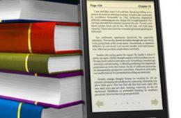 Мобильные приложения в сфере образования