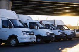Бизнес идеи для тех, кто ищет работу: транспортные услуги такси и грузоперевозки