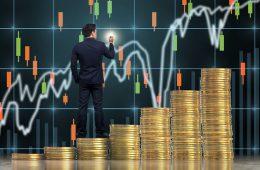 Назван срок укрепления курса рубля